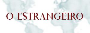 WIDGET OESTRANGEIRO PARA DIASPOTICS
